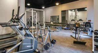 Photo 24: 811 845 Yates St in : Vi Downtown Condo for sale (Victoria)  : MLS®# 851667