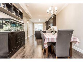 "Photo 12: 105 13670 62 Avenue in Surrey: Panorama Ridge Townhouse for sale in ""Panorama 62"" : MLS®# R2583169"