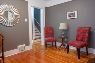 Photo 17: 3658 W 26TH Avenue in Vancouver: Dunbar House for sale (Vancouver West)  : MLS®# R2623135