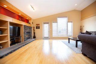 Photo 9: 35 Nordstrom Drive in Winnipeg: Bonavista Residential for sale (2J)  : MLS®# 1908108