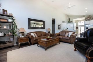 Photo 14: 49 Keith Cosens Drive: Stonewall Residential for sale (R12)  : MLS®# 202107443