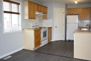 Photo 8: 69 Canals Circle SW: Airdrie Detached for sale : MLS®# A1128486