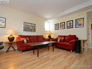 Photo 13: 955 Hereward Rd in VICTORIA: VW Victoria West House for sale (Victoria West)  : MLS®# 755998