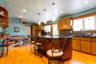 Photo 6: 20338 124 Avenue in Maple Ridge: Northwest Maple Ridge House for sale : MLS®# R2133907