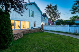 Photo 31: 10983 125 Street in Edmonton: Zone 07 House for sale : MLS®# E4266352