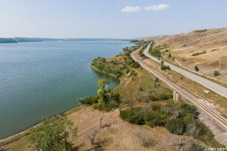Photo 5: Mission Lake Waterfront in Lebret: Lot/Land for sale : MLS®# SK869728