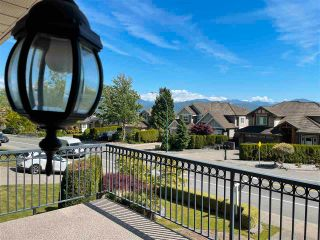Photo 38: 35923 REGAL Parkway in Abbotsford: Abbotsford East House for sale : MLS®# R2579811