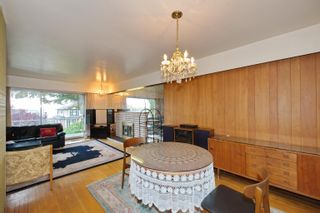 Photo 7: 1167 E 63RD Avenue in Vancouver: South Vancouver House for sale (Vancouver East)  : MLS®# R2624958