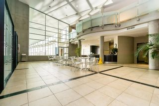 """Photo 5: 2301 1438 RICHARDS Street in Vancouver: Yaletown Condo for sale in """"AZURA I"""" (Vancouver West)  : MLS®# R2194979"""