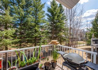 Photo 17: 74 Discovery Heights SW in Calgary: Discovery Ridge Row/Townhouse for sale : MLS®# A1104755