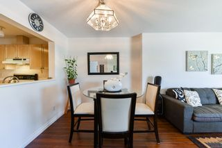 """Photo 13: 322 6939 GILLEY Avenue in Burnaby: Highgate Condo for sale in """"VENTURA PLACE"""" (Burnaby South)  : MLS®# R2330416"""