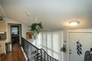 Photo 6: 32 CHUNGO Drive: Devon House for sale : MLS®# E4265731
