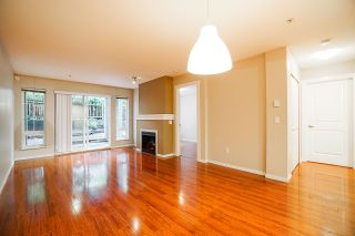 """Photo 11: 102 9233 GOVERNMENT Street in Burnaby: Government Road Condo for sale in """"Sandlewood complex"""" (Burnaby North)  : MLS®# R2502395"""