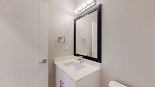 Photo 27: 16107 17 Avenue SW in Edmonton: Zone 56 House for sale : MLS®# E4254712