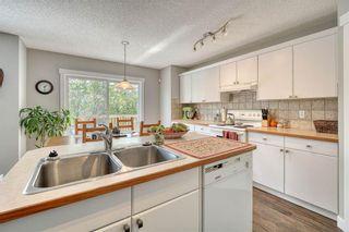 Photo 15: 49 SOMERSET Crescent SW in Calgary: Somerset Detached for sale : MLS®# C4300283