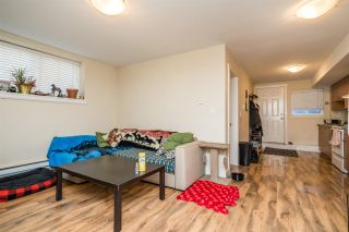 Photo 16: 20213 72 Avenue in Langley: Willoughby Heights House for sale : MLS®# R2542931