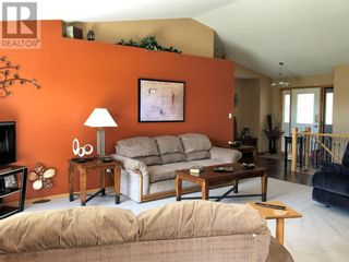 Photo 6: 907 2 Avenue  W in Brooks: House for sale : MLS®# A1115506
