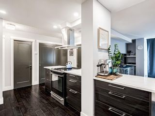 Photo 6: 603 1107 15 Avenue SW in Calgary: Beltline Apartment for sale : MLS®# A1064618