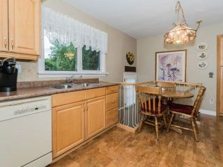 Photo 18: 22 Sir Bodwin Place in Markham: Markham Village House (Bungalow) for sale : MLS®# N3605076