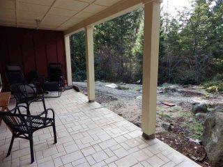 Photo 8: 8967 REDROOFFS ROAD in Halfmoon Bay: Halfmn Bay Secret Cv Redroofs House for sale (Sunshine Coast)  : MLS®# R2131092