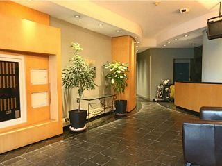 """Photo 18: 3002 183 KEEFER Place in Vancouver: Downtown VW Condo for sale in """"Paris Place"""" (Vancouver West)  : MLS®# V1079874"""