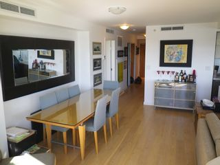 Photo 15: # 301 8 SMITHE ME in Vancouver: Yaletown Condo for sale (Vancouver West)  : MLS®# V985268
