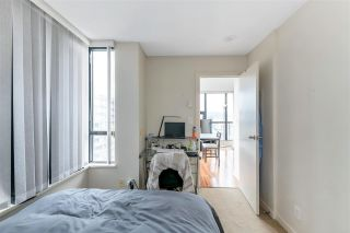 """Photo 18: 3407 909 MAINLAND Street in Vancouver: Yaletown Condo for sale in """"Yaletown Park II"""" (Vancouver West)  : MLS®# R2593394"""