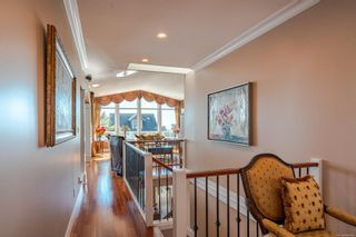 Photo 21: 3316 Lanai Lane in : Co Lagoon House for sale (Colwood)  : MLS®# 886465