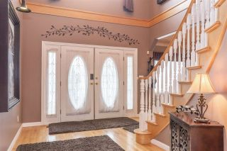 Photo 3: 16272 95A AVENUE in Surrey: Fleetwood Tynehead House for sale : MLS®# R2357965