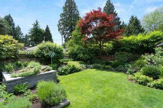 Photo 40: 6309 DUNBAR Street in Vancouver: Southlands House for sale (Vancouver West)  : MLS®# R2589291