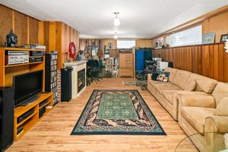 Photo 23: 1756 Gonzales Ave in : Vi Rockland House for sale (Victoria)  : MLS®# 870794