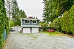 Main Photo: 5475 125A Street in Surrey: Panorama Ridge House for sale : MLS®# R2579972