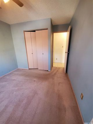 Photo 16: 301 720 8th Street East in Saskatoon: Haultain Residential for sale : MLS®# SK872077