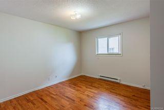 Photo 12: 621 Constance Ave in Esquimalt: Es Esquimalt Quadruplex for sale : MLS®# 842594