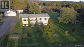 Photo 1: 24 Letang Road in St. George: House for sale : MLS®# NB064350