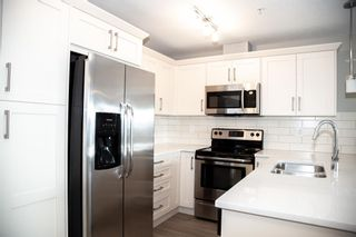 Photo 7: 2306 450 SAGE VALLEY Drive NW in Calgary: Sage Hill Apartment for sale : MLS®# A1116809