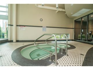 Photo 21: 3003 688 ABBOTT Street in Vancouver: Downtown VW Condo for sale (Vancouver West)  : MLS®# R2487781