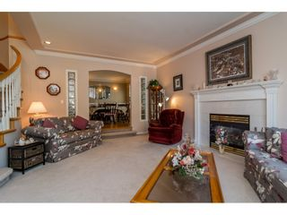 "Photo 3: 15422 80 Avenue in Surrey: Fleetwood Tynehead House for sale in ""Fairview Ridge"" : MLS®# R2127137"