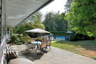 Photo 23: 2665 210TH Street in Langley: Campbell Valley House for sale : MLS®# R2618119