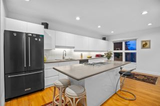 Photo 15: 2548 WESTHILL Close in West Vancouver: Westhill House for sale : MLS®# R2558784
