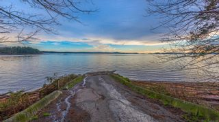 Photo 46: 3070 Nelson Rd in : Na Cedar House for sale (Nanaimo)  : MLS®# 872050