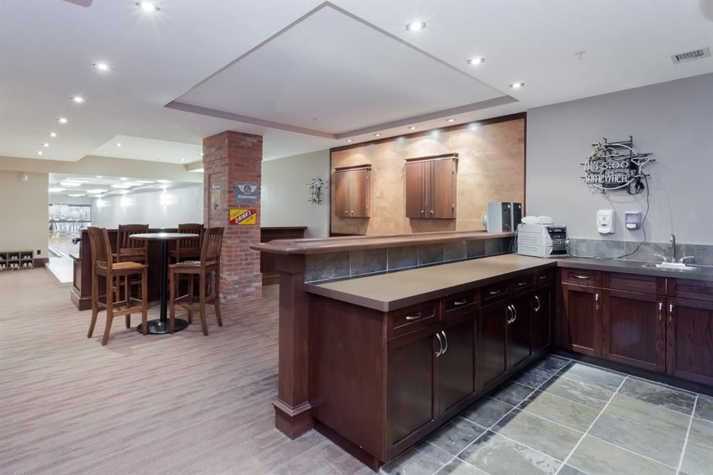 Photo 39: Photos: 1445 2330 FISH CREEK Boulevard SW in Calgary: Evergreen Apartment for sale : MLS®# A1082704