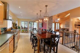 Photo 16: 3 South Island Trail in Ramara: Brechin House (Bungalow) for sale : MLS®# X3553897