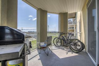 Photo 24: 2214 2518 Fish Creek Boulevard SW in Calgary: Evergreen Apartment for sale : MLS®# A1127898