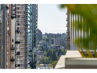"""Photo 36: 1903 1055 RICHARDS Street in Vancouver: Downtown VW Condo for sale in """"The Donovan"""" (Vancouver West)  : MLS®# R2618987"""
