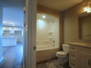 Photo 14: 85 Wilson Street in Portage la Prairie RM: House for sale : MLS®# 202025150