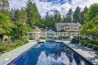 Photo 33: 13685 30 Avenue in Surrey: Elgin Chantrell House for sale (South Surrey White Rock)  : MLS®# R2606667