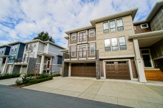 Photo 2: 17 45545 KIPP Avenue in Chilliwack: Chilliwack W Young-Well Townhouse for sale : MLS®# R2536991
