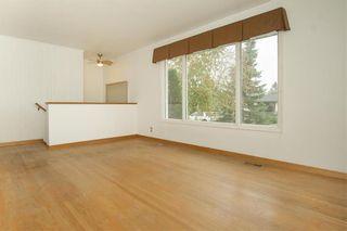 Photo 8: 32 Vincent Massey Boulevard in Winnipeg: Windsor Park Residential for sale (2G)  : MLS®# 202124397