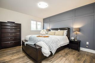 Photo 26: 366 Confederation Ave in Fall River: 30-Waverley, Fall River, Oakfield Residential for sale (Halifax-Dartmouth)  : MLS®# 202114630